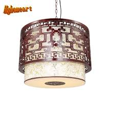 Cheap Lighting Fixtures Online Get Cheap Lighting Fixtures China Aliexpress Com Alibaba