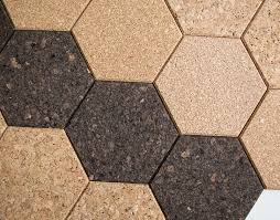 cork material how to soundproof your space using cork tiles prestige flooring blog