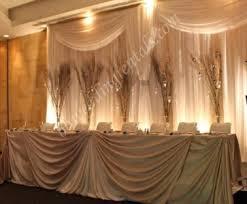 Backdrops For Weddings Download Wedding Backdrop Decorations Wedding Corners