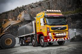 new volvo fmx volvo fmx pinterest volvo and volvo trucks