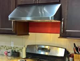 over range microwave no cabinet undercabinet microwave brick wall ideas