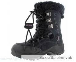 womens hiking boots canada last hi tec ottawa wp womens hiking boots chocolate canada