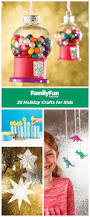 134 best happy holidays images on pinterest happy holidays