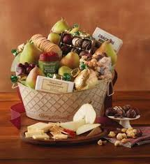 david harry s gift baskets gourmet gift baskets and fruit basket delivery harry david