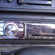 93 camaro z28 for sale chevrolet camaro audio radio speaker subwoofer stereo