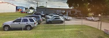 lexus body shop memphis kmk auto repair u0026 body shop oklahoma city ok 73107 yp com