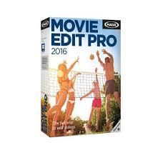 magix movie edit pro 2016 review pros cons and verdict