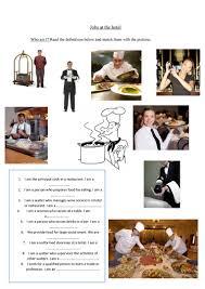 Doorman Job Description Resume by Resume Doorman Position Corpedo Com
