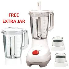 small kitchen appliance parts buy moulinex small kitchen appliances blender moulinex kitchen small