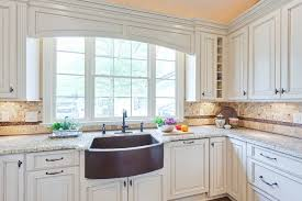 kitchen sink window ideas kitchen sink window ideas