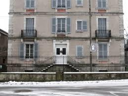 chambre d hote luxeuil les bains 5 chambres d hôtes à louer la distillerie 1881 chez chantal