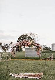 wedding arches canberra 164 best wren rabbit styling images on rabbits