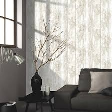 papiers peints 4 murs chambre papiers peints 4 murs avec papiers peint 4 murs images papier peint