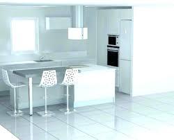 meuble de cuisine design meuble cuisine profondeur brainukraine me