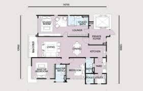 verdana villas floor plan verdana archives references house ideas wallpaper on page 0