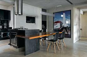 kitchen island with table extension kitchen island table furniture astonishing kitchen island with table