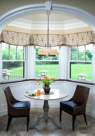 kitchen window valances ideas kitchen window valance ideas infosecmedia org