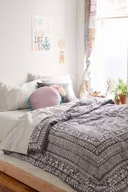 558 best linens and bedding images on pinterest beautiful