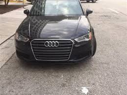 2015 audi a3 lease audi a3 lease deals in florida swapalease com