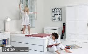 d o chambre gar n 10 ans deco chambre garcon 4 ans idées décoration intérieure farik us
