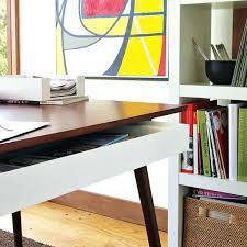 100 2 person desks double desks for home office 2 person