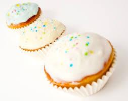 recette de cuisine anglais recette facile en anglais les cakes des gâteaux de fée à