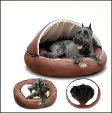 Covered Dog Bed Small Dog Beds With Roof Best Roof 2017