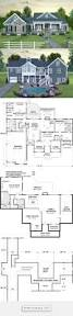 Home Plans Best 25 Country Home Plans Ideas On Pinterest House Blueprints