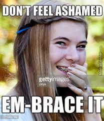 Aww Shucks Meme - aw shucks i can t eat toothfee by mogmannen meme center