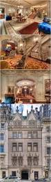 the woolworth mansion off fifth avenue nyc loving manhattan
