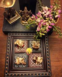 Indian Home Decorating Ideas by 802 Best Indian Ethnic Home Decor Images On Pinterest Indian