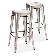 hudson bar stools bistro style bar stools from the hudson collection