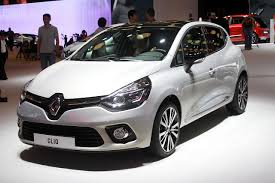 renault paris renault clio initiale paris paris 2014 photo gallery autoblog