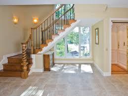 home design chesapeake views magazine 90 best hot designers builders images on pinterest design