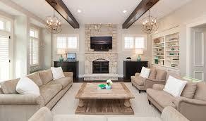 high end real estate agent realtor luxury real estate agent broker naperville hinsdale burr
