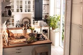 ikea kitchen ideas and inspiration modern ikea kitchen inspirations ikea inspiration of country