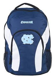 North Carolina best traveling backpack images 236 best north carolina tar heels images jpg
