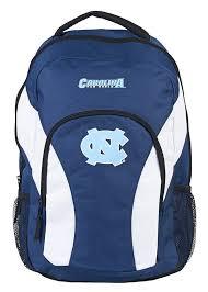 North Carolina best traveling backpack images 236 best north carolina tar heels images jpg