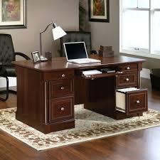 desk executive desk compact executive desk desk pictures 89
