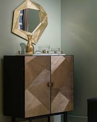 Invitinghome Com by Home Bar Furniture And Bar Carts