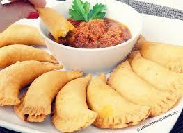 pastel cuisine africaine comment préparer des pastels afrikhepri