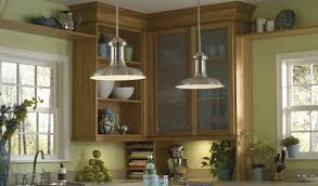 How To Install Kitchen Island Fabulous Design Of Kitchen Aid Mixer Cover Shining Bella Kitchen