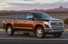toyota tundra bolt pattern toyota tundra specs of wheel sizes tires pcd offset and rims