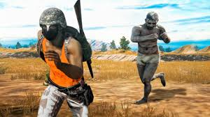 pubg youtube funny new zombies in pubg playerunknown s battlegrounds funny moments