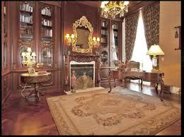 1668 best victorian style decor images on pinterest victorian