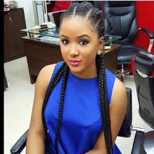 best nigeria didi hairstyle trendy traditional hairstyles guaranteed to make you glow how