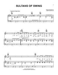 dire straits sultans of swing tab dire straits partitions musicales 罌 imprimer mondial de la