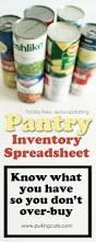 best 25 household budget spreadsheet ideas only on pinterest