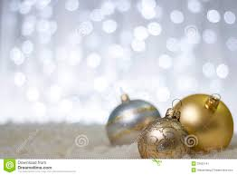 gold balls stock image image of celebration 33832141