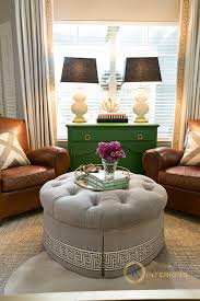 Creative Living Room by Vibrant Creative Living Room Ottoman Magnificent Ideas Living Room